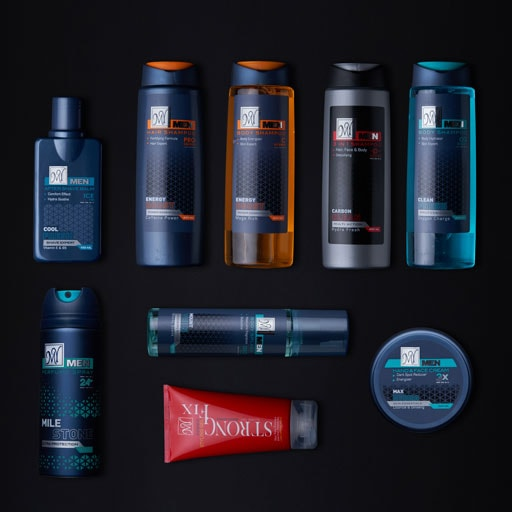 my men products
